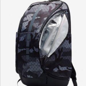 Nike Elite backpack brand new unused